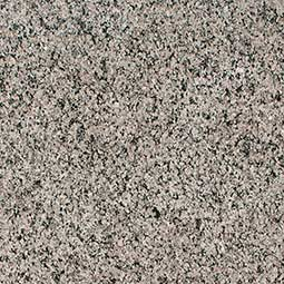 Caledonia Granite Tile
