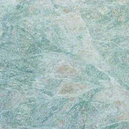Caribbean Green Granite Countertop