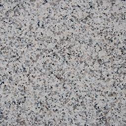 Ceara White Granite Countertops