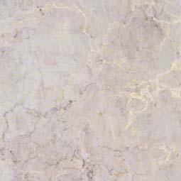 Cherry Blossom Marble Tile