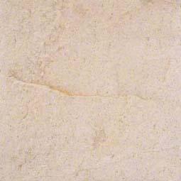 Coastal Sand Limestone Tile