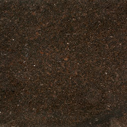 Coffee Brown Granite Tile