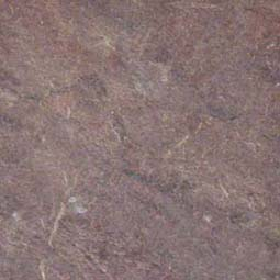 Copper Quartzite Tile