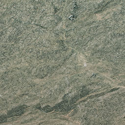 Costa Esmeralda Granite Countertop