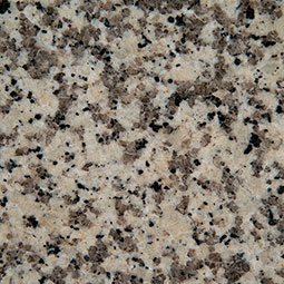 Crema Atlantico Granite Countertops