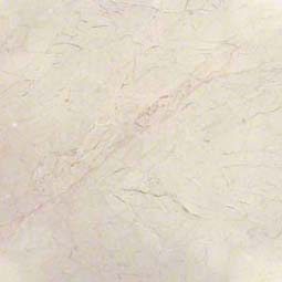 Crema Marfil Classic Marble Tile