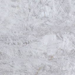 Cristallo Countertops