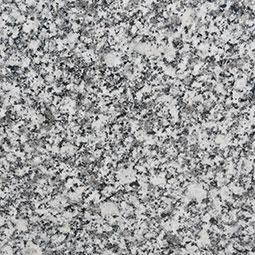 Crystal Gray Countertop