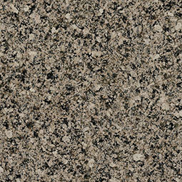 Desert Brown Granite Countertop