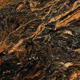 Desert Dream Granite Countertops