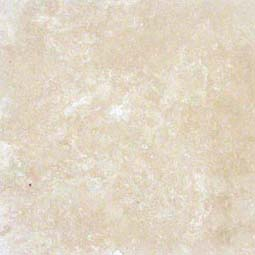 Durango Cream Travertine