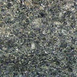 Emerald Green Granite Countertops