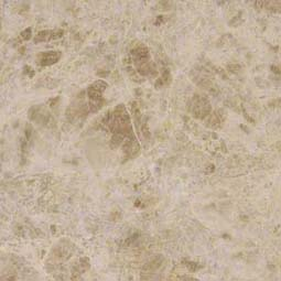 Emperador Light Wall Tile