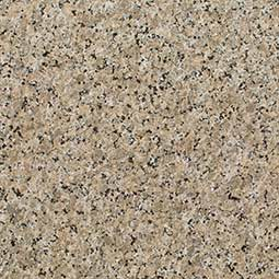 Ferro Gold Granite Countertops