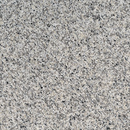 Fortaleza Granite Countertops