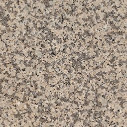 Giallo Atlantico Granite Countertops