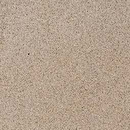 Giallo Fantasia Granite Countertop