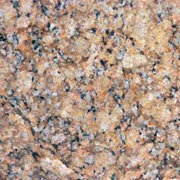 Giallo Napolean Granite Countertops