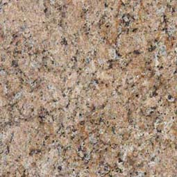 Giallo Veneziano Granite Countertops
