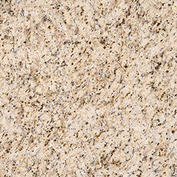 Granite Slabs Granite Countertops Msi Granite