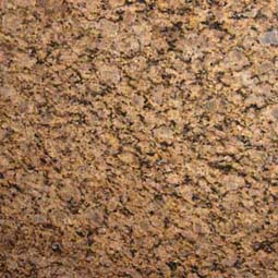 Giallo Vicenza Granite Countertops