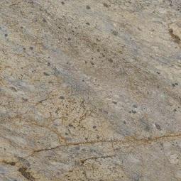 Golden River Granite Countertop