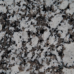 Gran Valle Granite Countertop