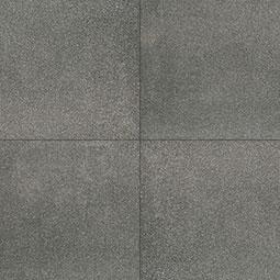 Gray Mist Granite Paver 24x24