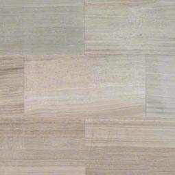 Gray Oak Modern  Tile
