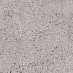 Himalaya White Granite Countertop