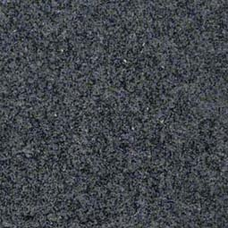Impala Black Granite Countertop