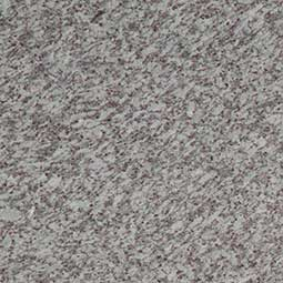 Jasmine White Granite Countertops