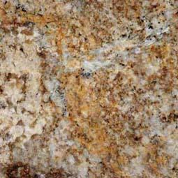 Juparana Persia Granite Countertops
