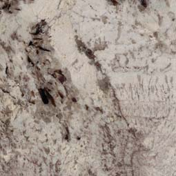Kalix River Granite Countertop