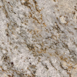 MAKALU BAY 2CM POLISHED SLAB