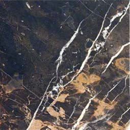 Michael Angelo Marble Tile