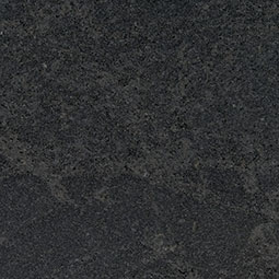 Nero Mist Granite Countertops
