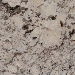 Nevasca Mist Granite Countertop