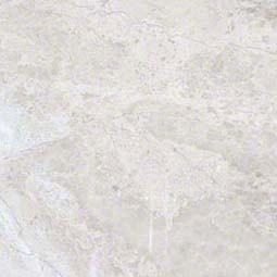 New Diana Reale Marble Tile