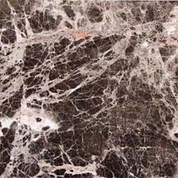 New Emperador Dark Marble Countertops
