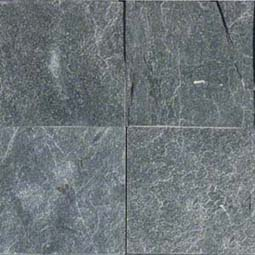 Ostrich Grey Quartzite Tile