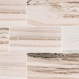 Palisandro Modern Tile Tile