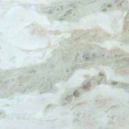 Persian Green Marble Tile