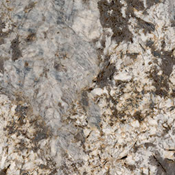 Petrous Cream Granite Countertop