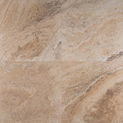 Philadelphia Travertine