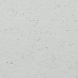 Pitaya White Product Page