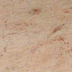 Raja Pink Granite Countertop