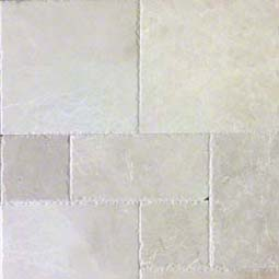 Royal Beige Marble Tile