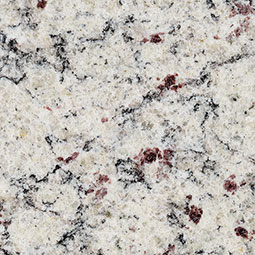S F Real Granite Countertops