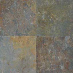 San Rio Rustic Slate Tile